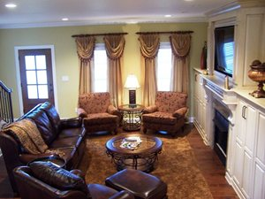 Excellent Bowling Green Ky Cottage Rental Rental Contacts The Interior Design Ideas Jittwwsoteloinfo