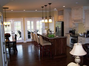 Miraculous Bowling Green Ky Cottage Rental Rental Contacts The Interior Design Ideas Jittwwsoteloinfo