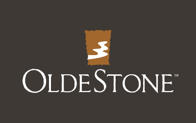 The Club at Olde Stone
